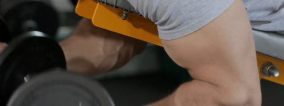flavio-simonetti-arm-trainer