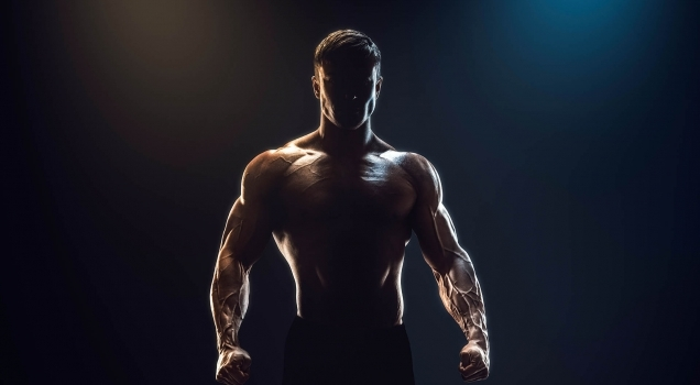 3 Gründe warum du Muskelmasse verlierst!