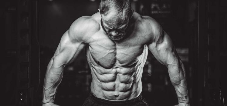 Wie kann ich meinen Körper definieren?