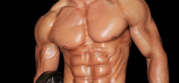 Soll ich beim definieren nach dem Training schnelle KH essen oder nicht?