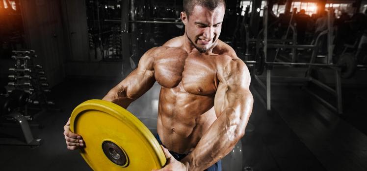 Der Muskelpump – was bringt er wirklich?