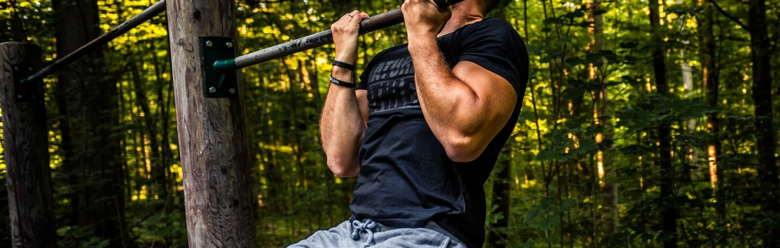 Intensitätstechniken für mehr Muskelaufbau: Der Supersatz!