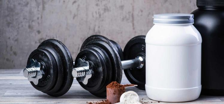 Meine 5 Auswahlkriterien zum Kauf von Whey-Protein