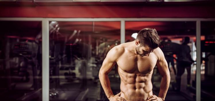 Muskuläre Dysbalance und unsymmetrische Muskelpartien: Was kannst du tun?!