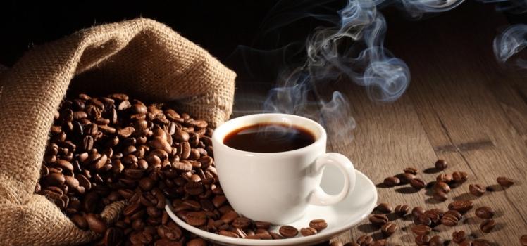 Was Bodybuilder über Kaffee wissen sollten