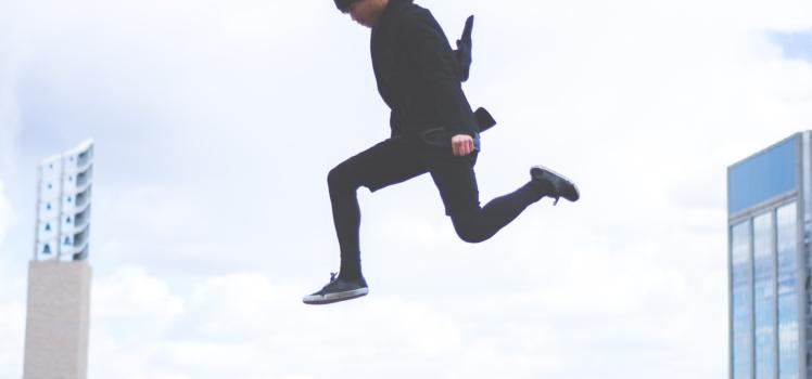 Beweglichkeit verbessern – die effektivsten Übungen